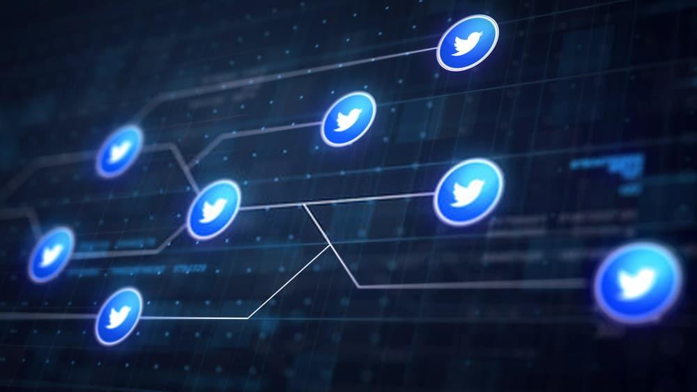 twitter 企業 アカウント 運用 マーケティング