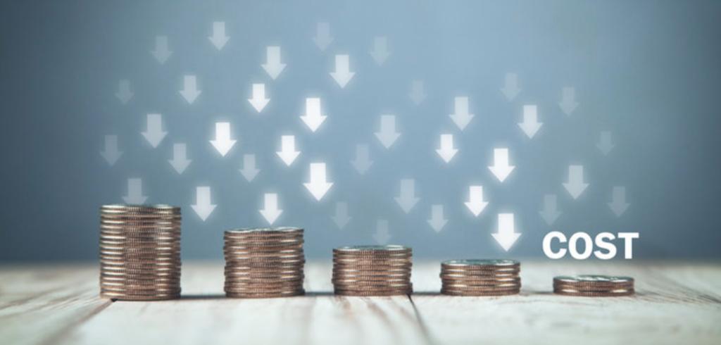 SEO対策 相場 価格 料金 値段 金額 成果報酬