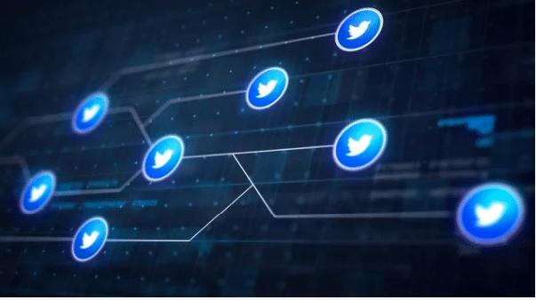 Twitter企業アカウント運用